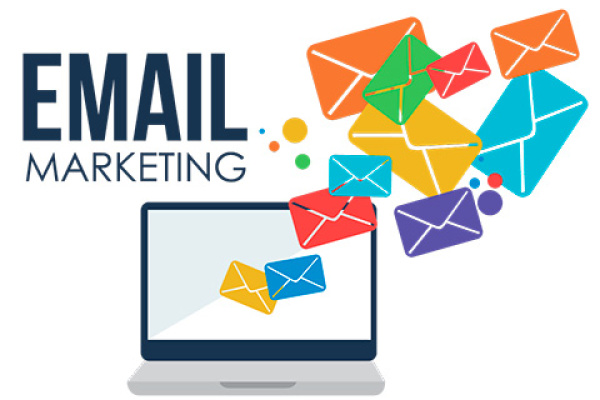 razoes20 razões que indicam que o e-mail marketing ainda funciona email marketing efetivo